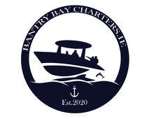 BANTRY BAY CHARTERS